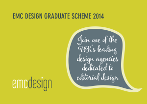 download the graduate scheme information pack