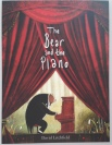 Spotted David Litchfield's 'The Bear and the Piano'