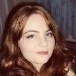 sarah blog