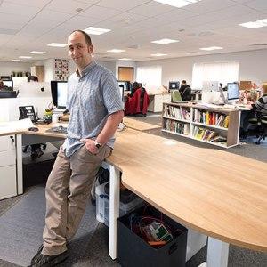 John-office-2